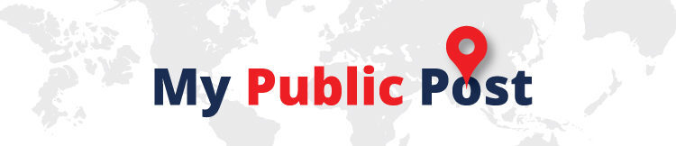 My Public Post