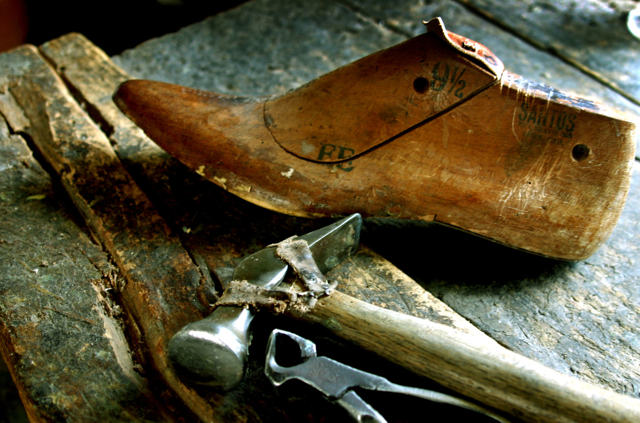 Footwear Industry – Interesting Information and Facts about Shoes
