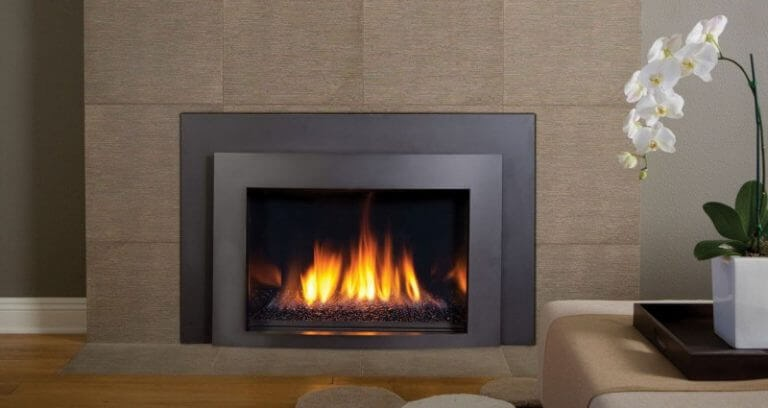 Modern Fireplace home designs For Beautiful Interior