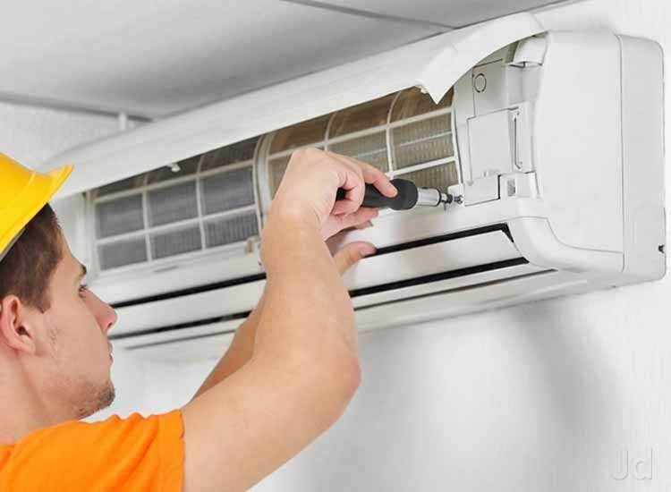 What Are Some AC Repairs Myths?