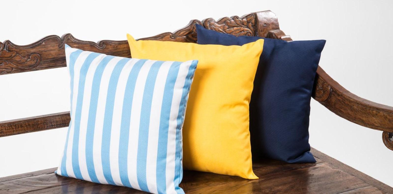 Find the Cheap Custom Made Cushions