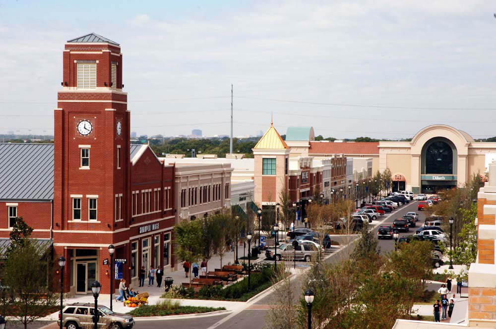 Best Things To Do Garland, Texas