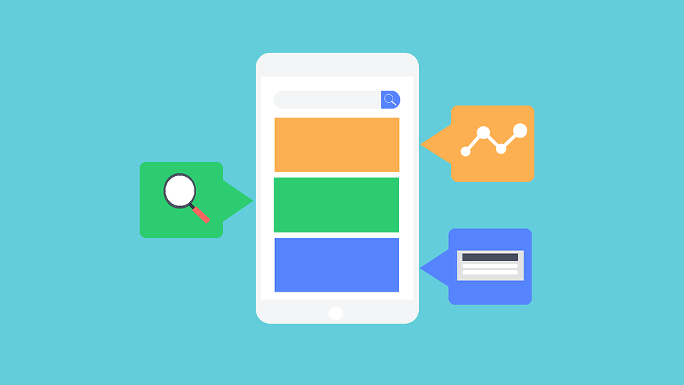Mobile SEO Packages Optimization Tips For Better Mobile Results