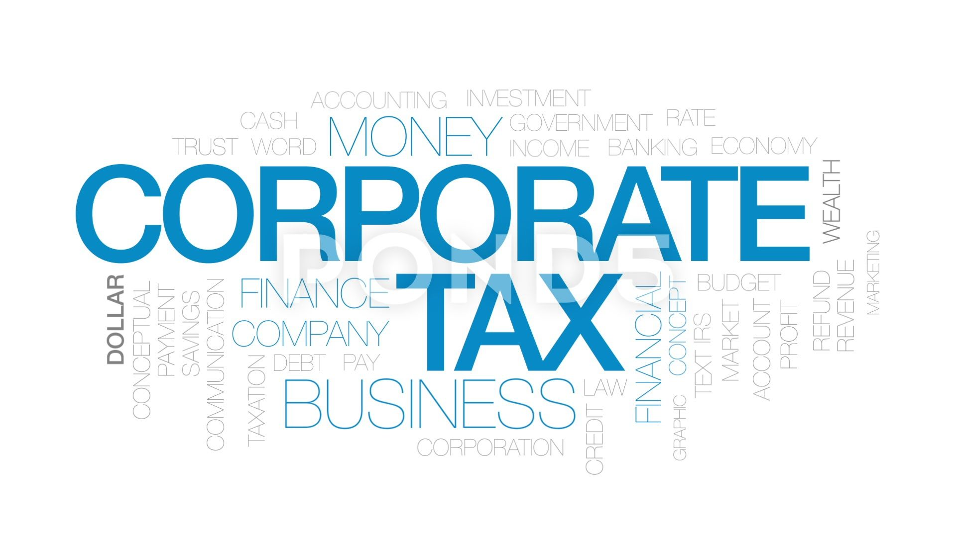 Best Tax Investigations in the UK (Report-2020)