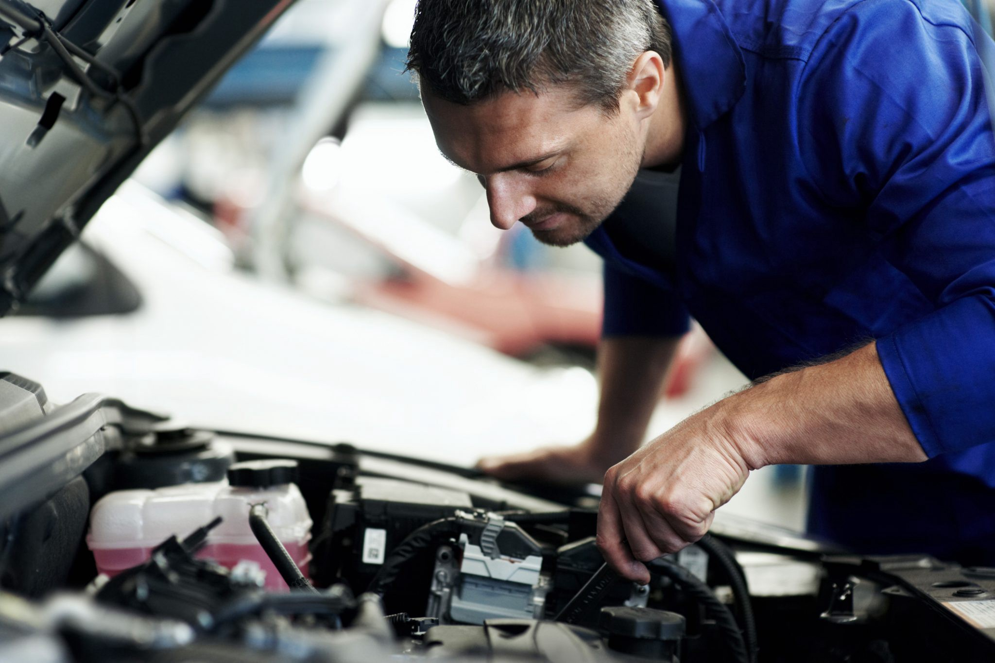 Reliable Auto Repair Las Vegas | Las Vegas, NV | Verified Reviews