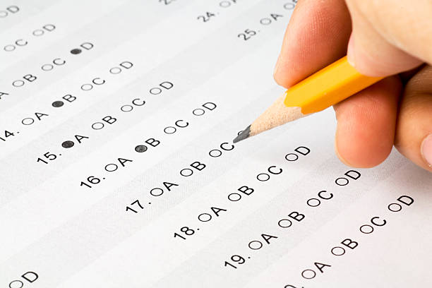 Competitive Exams: Exploring The Future With Digital Alternatives