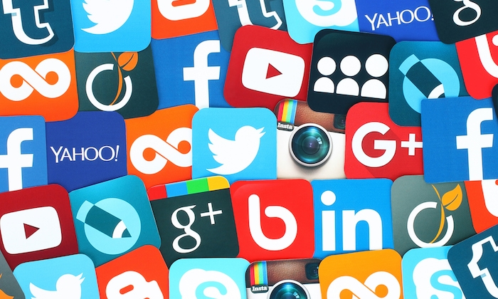 How Can Social Media Agencies Help Your Business?