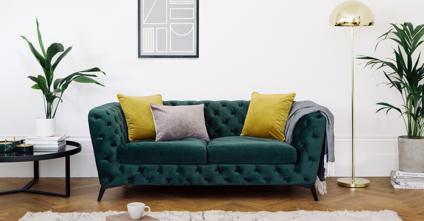 What Are The Best Ways To Buy Sofa Cushions?