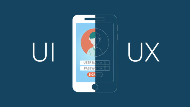 Important things to know about UX design