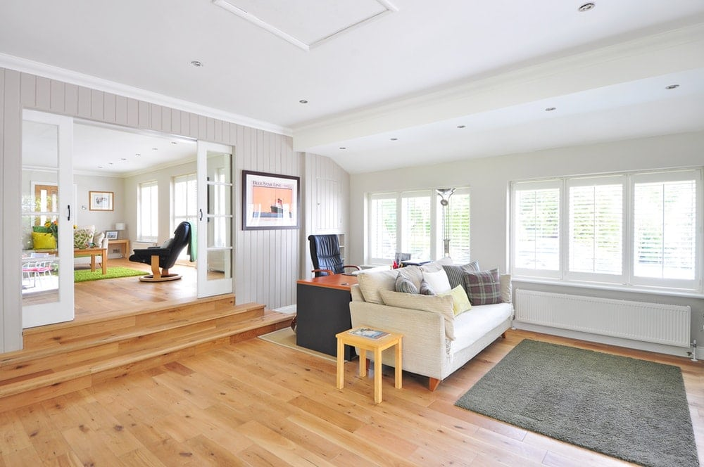 Which Type of Wooden Flooring Is Best?