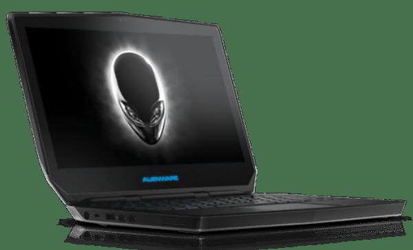 14 inch gaming laptop