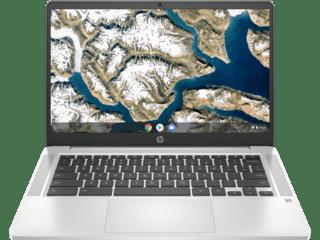 14 inch laptop