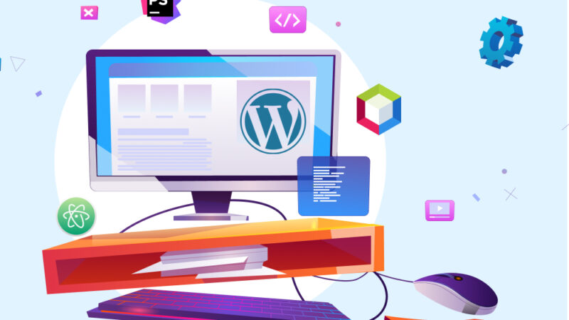 Best IDEs For WordPress Development in 2021