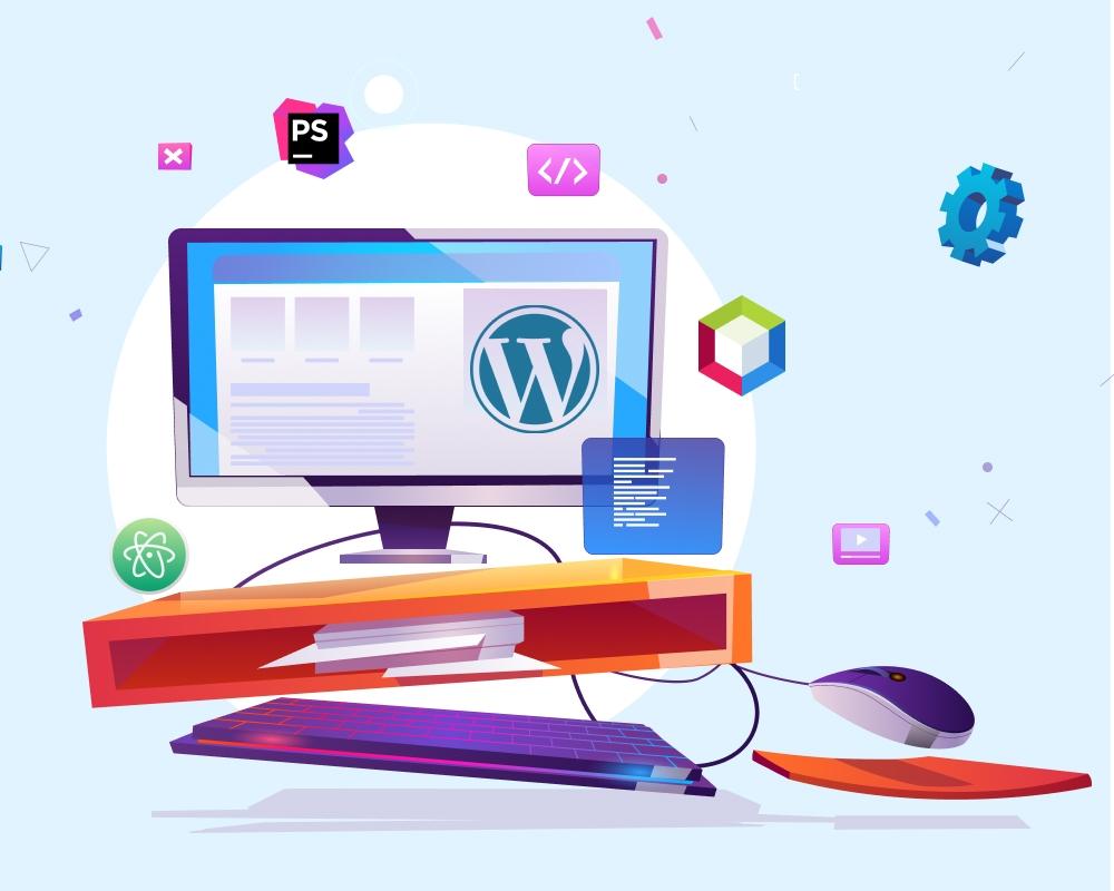 Best IDEs For WordPress Development in 2021