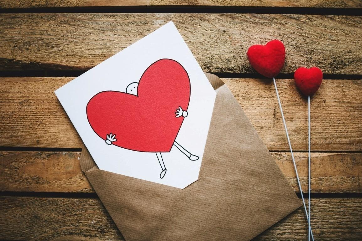 5 Best Valentine Gifts for the Superhero of Your Life