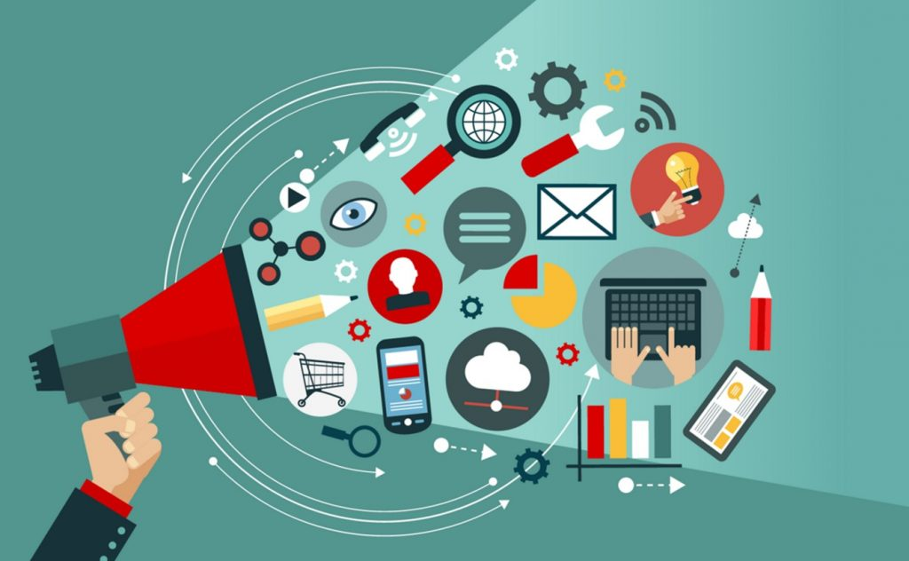 4 Best PR Strategies You Should Be Implementing In 2021