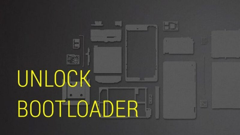How to Unlock Bootloader Samsung – Read Now