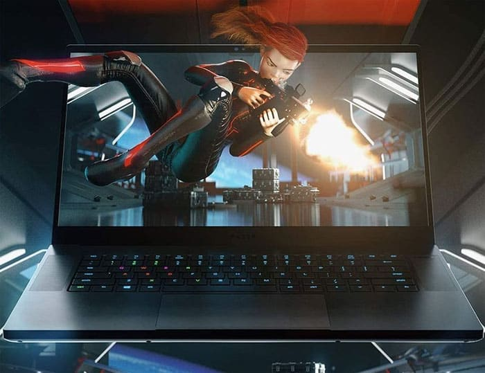 Top 10 Best 13 and 14 Inch Gaming Laptops 2021 Under $1000
