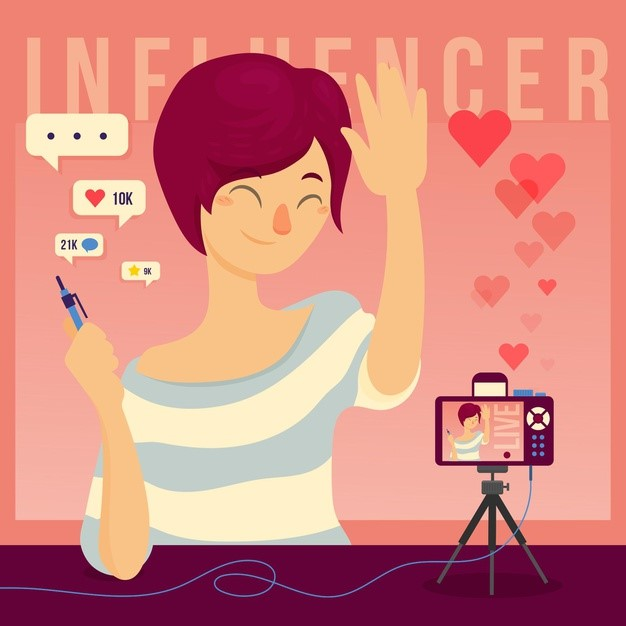 How Influencer Boosts Your Brand Awareness and Sales for Your Business?