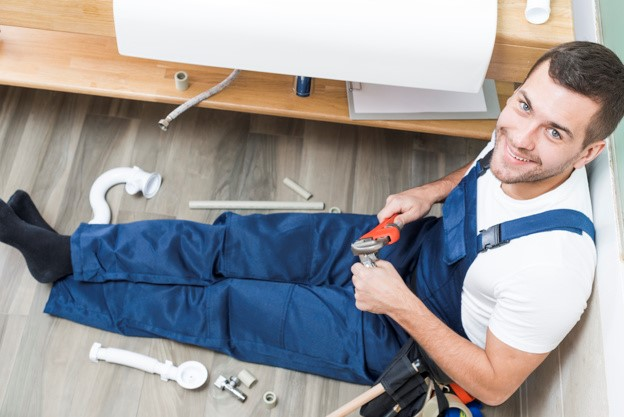 How to Find A Plumber You Can Trust