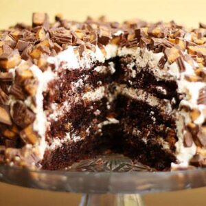 Best Occasions To Order A Delightful Cake Online