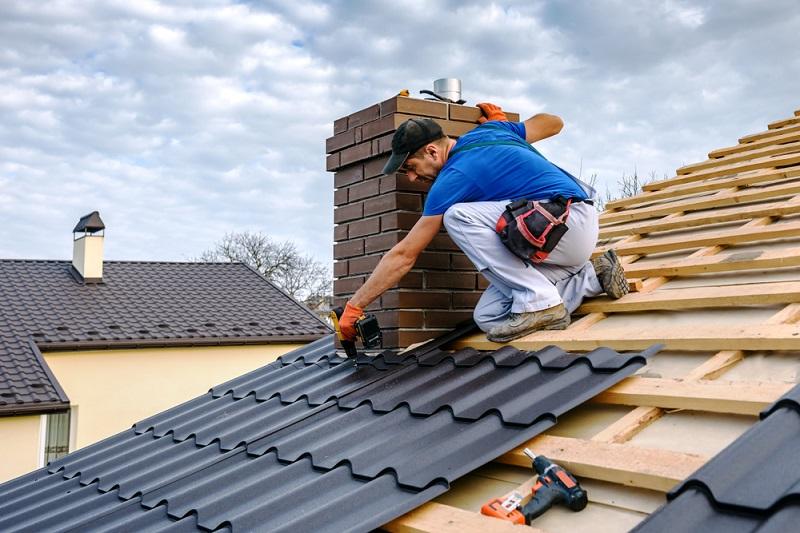 Top Essential Factors for Roof Repairs Procedures