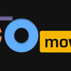 CotoMovies Application Download Coto Movies APK For IOS, Android & PC