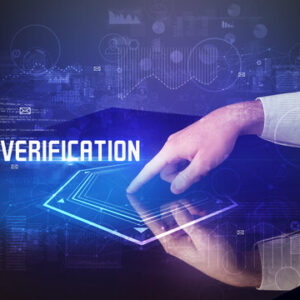Digital Age Verification Vs Age Gates for Enhance Compliance