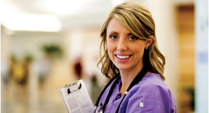 What Are the Basics of Course For Nurses?