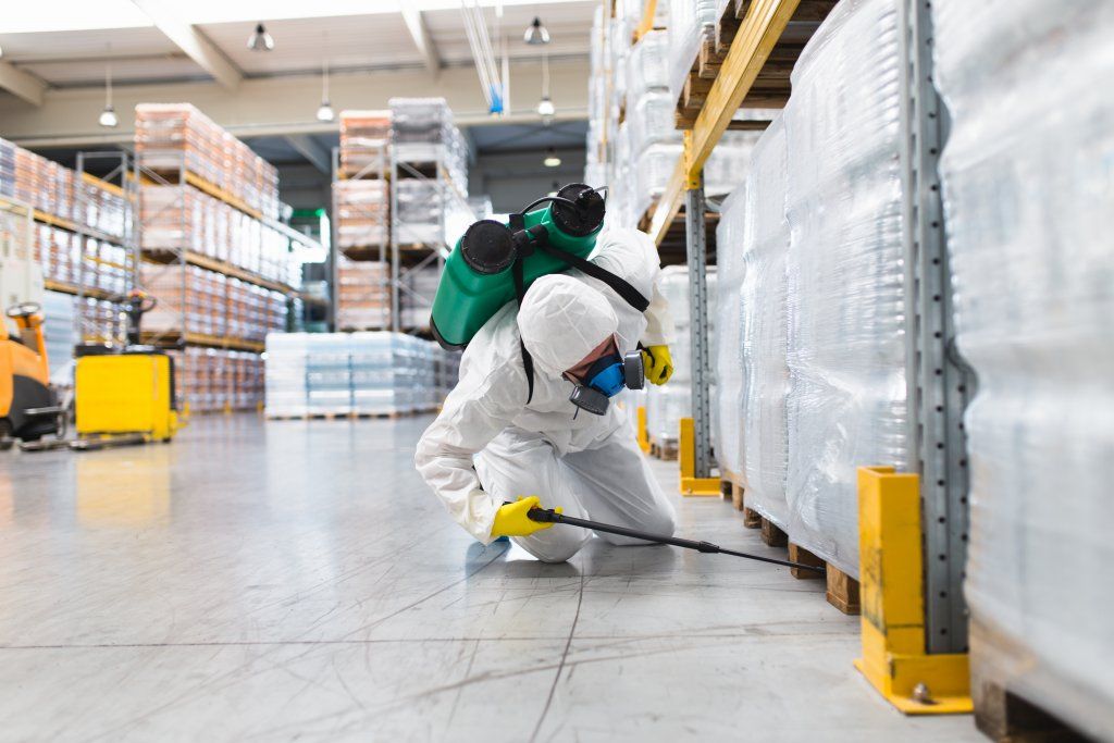 9 Questions You Must Ask Any Pest Control Company or Exterminator