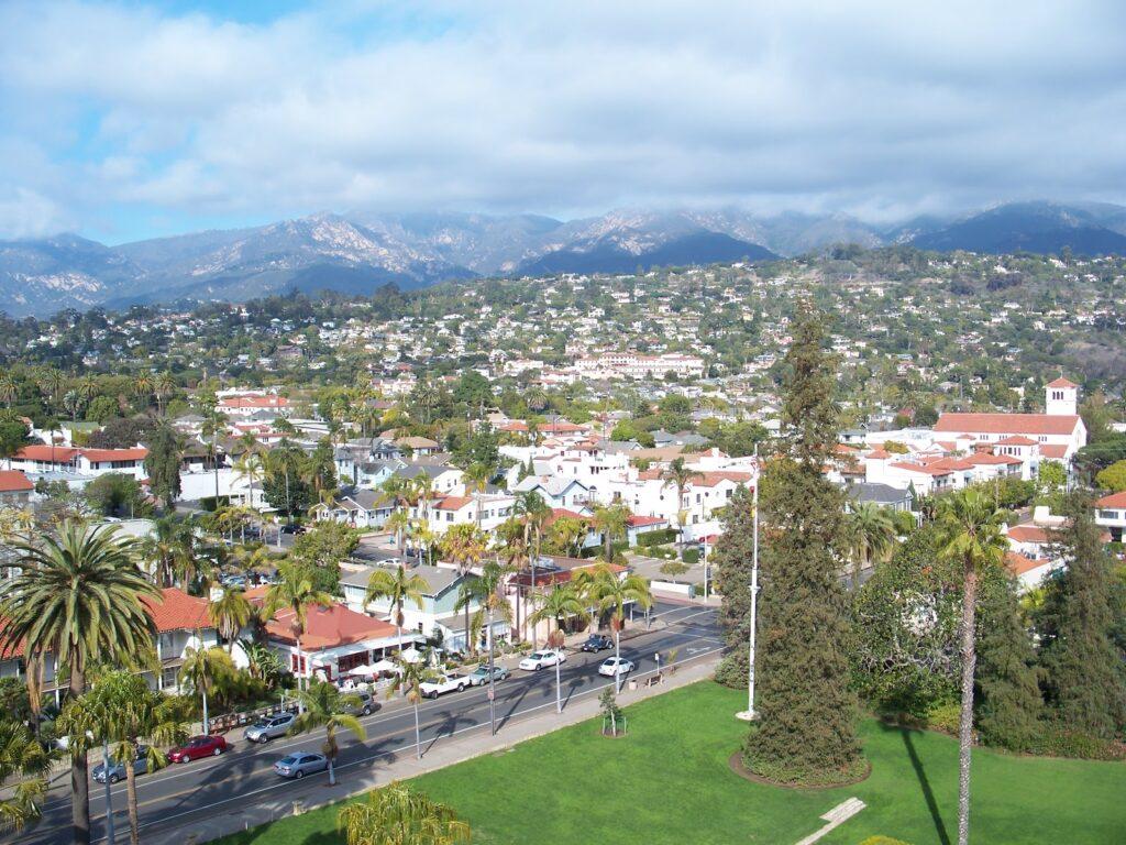 USA-Santa_Barbara
