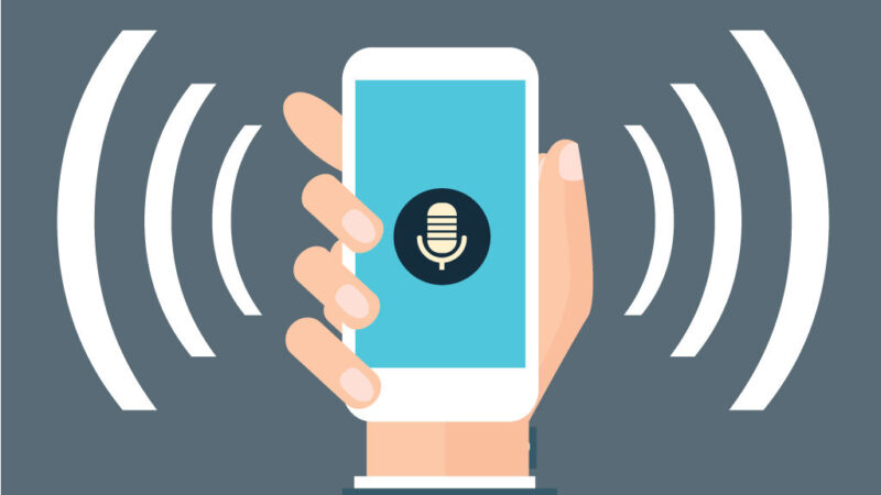 Voice Search Optimization in 2021