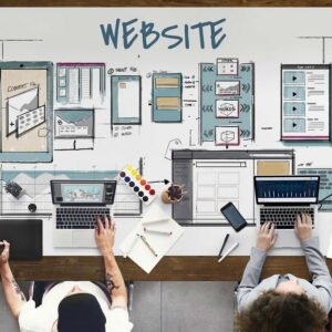 Tips And Techniques To Overcome Website Maintenance Barriers