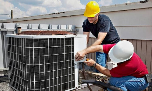 Air Conditioner Problems and How to Fix Them