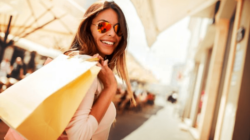 5 Habits That Will Transform Your Life