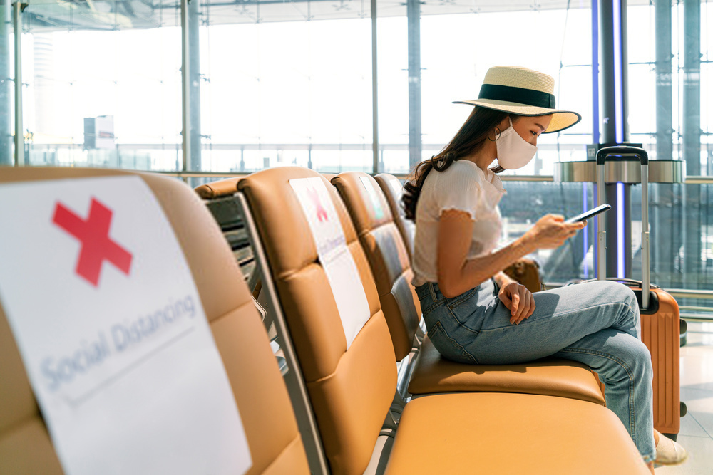 5 Crucial Travel Tips That Most People Ignore