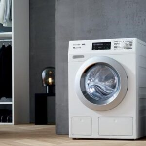Comprehensive Washing Machines Guide