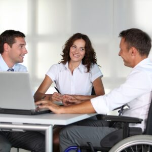 How Much Does It Cost to Hire a Disability Attorney?
