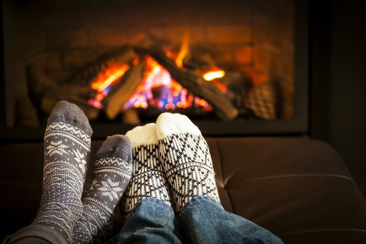 Planning Your Winter Months Ahead