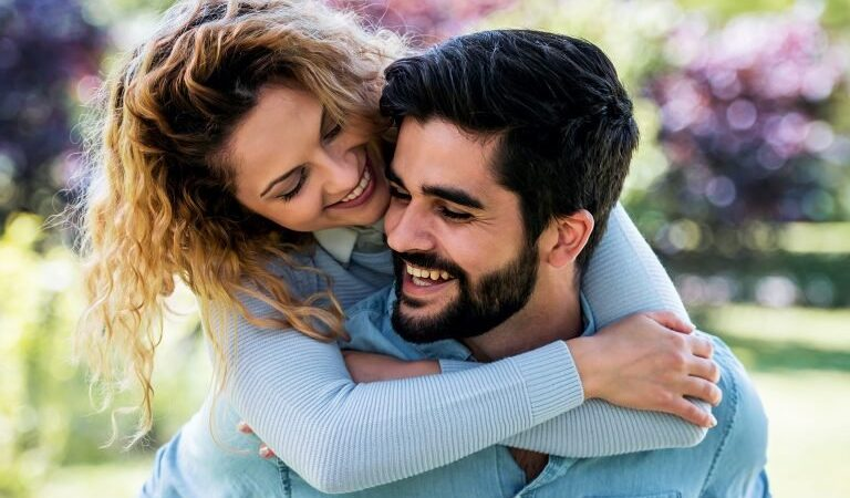Tips to Make Your Relationship Healthy and Happy