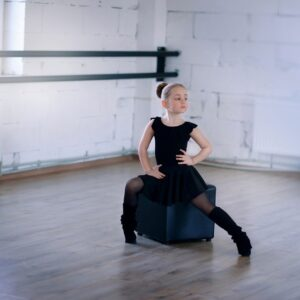 5 Tips for a Successful Dance Studio: Business Advice
