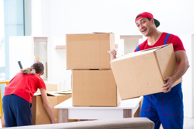 Here are some does and don't of hiring movers and packers in al ain