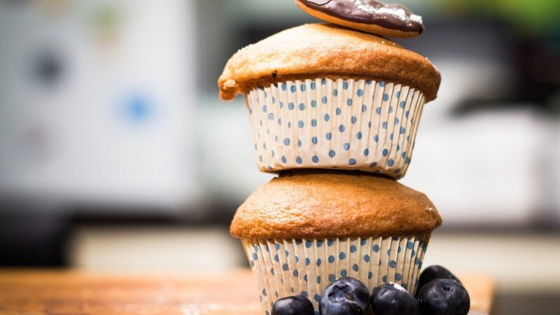 The Baker's Guide to Opening a Successful Bakery