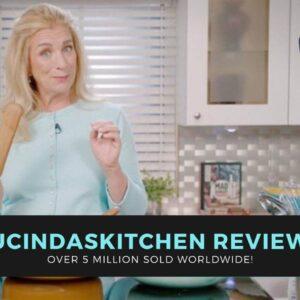 Lucindaskitchen Spurtle Reviews – What is Lucindaskitchen Spurtle?