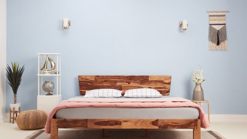 Here's What Features You Should Check Before You Buy A Mattress