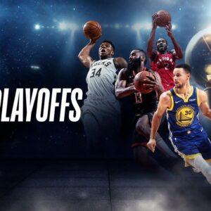 What is NBA Bite? Top 6 NBA Bite Alternatives