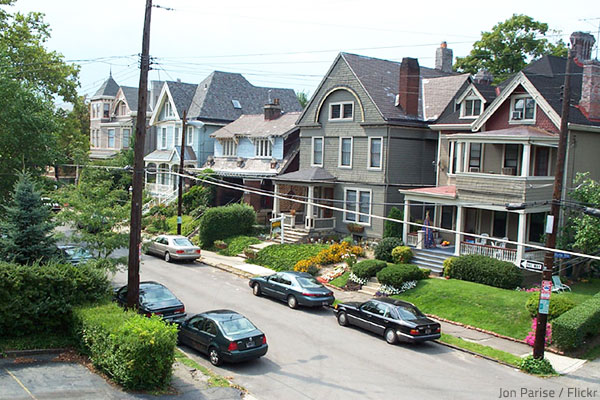 6 Chicago Neighborhoods to Consider Moving To