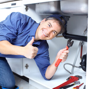 7 Tips on How to Find a Plumber in Your Area