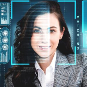 How Identity Verification Services Can Protect the Corporate Sector?