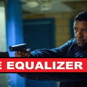The Equalizer 3: Release Date, Cast, Movie Plot, and Updates 2021